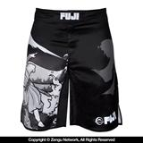 Fuji Sakana Grappling Shorts